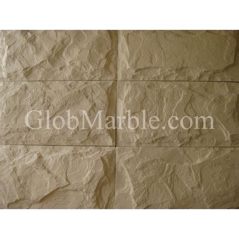 limestone ls limestone mold ls 1111