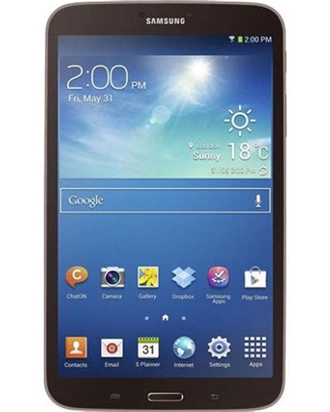 Samsung Tab 4 T331 samsung galaxy tab 4 8 0 t331 mobile phone price in india