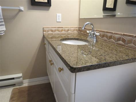 bathroom countertops cost manufactured quartz countertops cost home improvement