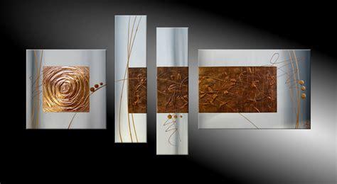 Kunst Kaufen Bilder by Quot Copper Static Vii Quot Abstrakte Kunst Moderne Malerei
