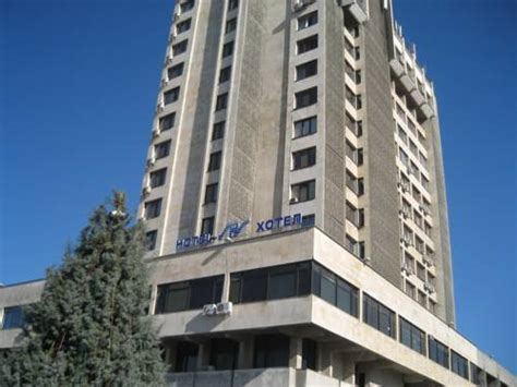 Karpet Max Plovdiv hotel aqualand plovdiv book your hotel with viamichelin