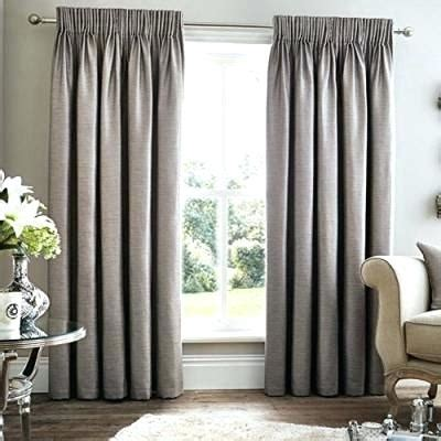 Heavy Grey Curtains Heavy Curtains Home Garden Curtains Find Showpiece Curtains And Heavy Grey Curtains Thick