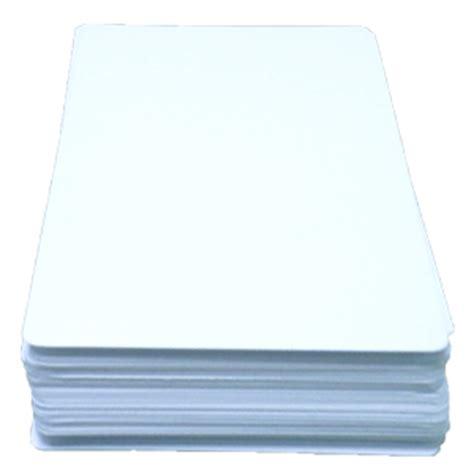 blank printable tarot cards blank tarot card