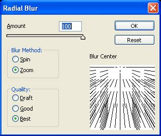 tutorial fotografi blur how to make ray of light adam arizal