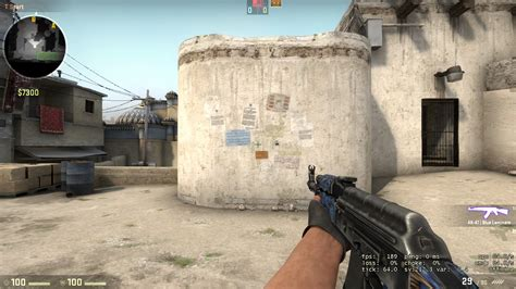 csgo crosshair color steam community guide cs go crosshair guide