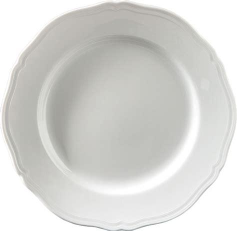 ginori antico doccia richard ginori antico doccia white dinner plate 10 5 quot