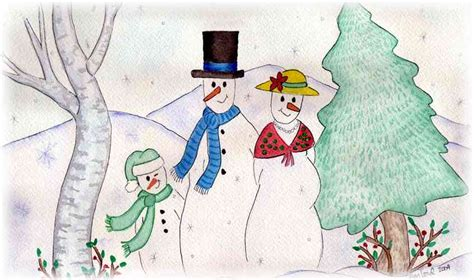 images of christmas cards to draw christmas cards 2005 regina lord of creative kismet