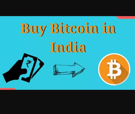bitcoin buy how to buy bitcoins traders
