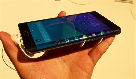 Samsung Galaxy Tab Edge mini tablets samsung galaxy note edge pclab pl