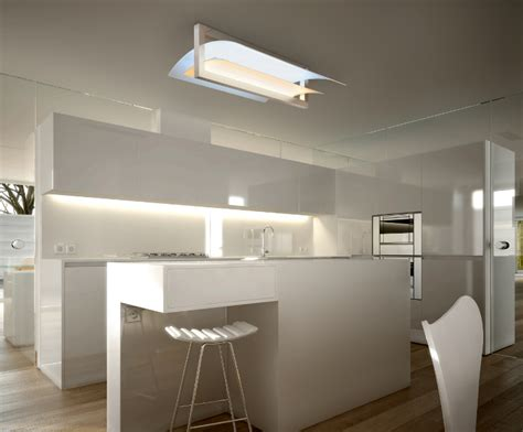 illuminazione per cucine moderne decorazione casa 187 applique moderne