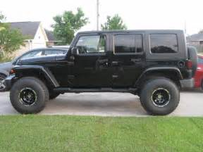 best all terrain tires jeep wrangler forum 2016 car