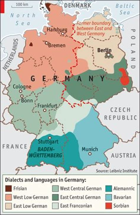 map of germany in german language 131 best images about ethnic genetic linguistic