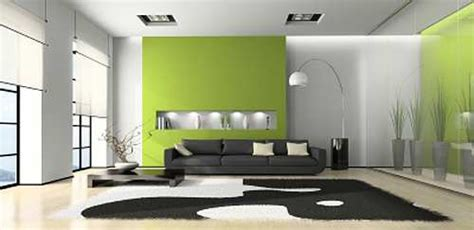 contemporary living room color schemes living room color trends and tips raftertales home