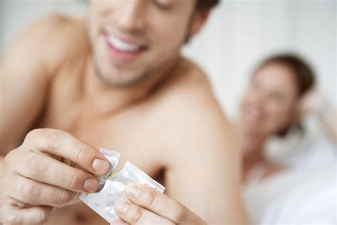Hpv Vaccine   about std.com