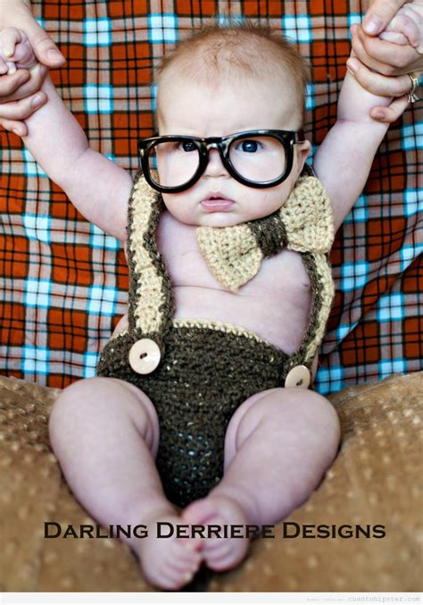 imagenes hipster bebe beb 233 hipster cu 225 nto hipster