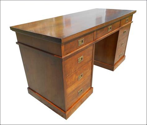scrivania presidenziale scrivania presidenziale da ufficio la commode di davide
