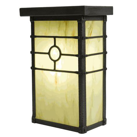 prairie style outdoor lighting prairie style outdoor lighting o craftsman style outdoor