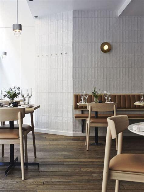 restaurant tile 629 best restaurant interiors handmade tiles images on