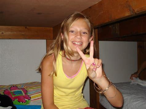 Usseek Ru Girls Images Usseek Com