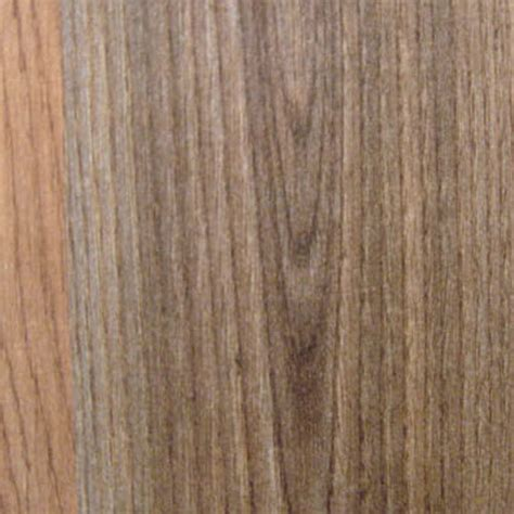 oak laminated sheet in pune maharashtra india royal touch distributors