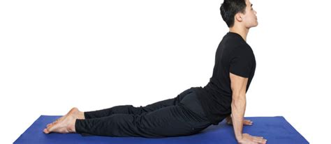 Most Comfortable Chair by Stretches To Relieve Back Pain Av Chiropractic Health Center
