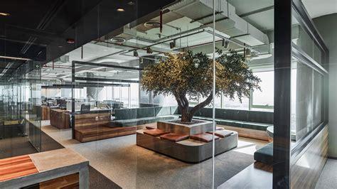 swiss bureau interior design company dubai uae office