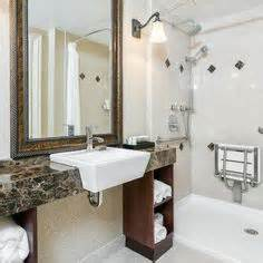 accessible bathroom designs 1000 images about handicap accessible bathroom on