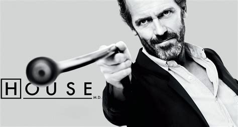 house md season 8 house season 8 photoshoot house m d photo 34806141 fanpop