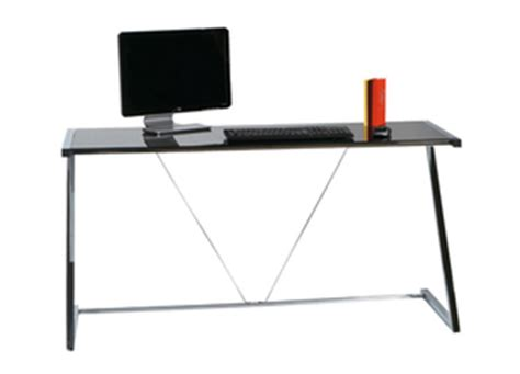 bureau noir conforama mignon bureau noir conforama 48603674 p beraue et blanc