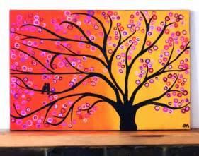 Abstract painting ideas weneedfun