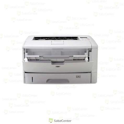 Toner Laserjet 5200 綷 綷 綷 劦 綷 hp laserjet 5200
