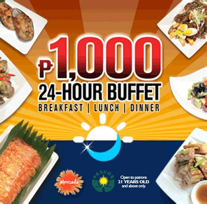 cheap eats discounts and freebies for the week spot ph