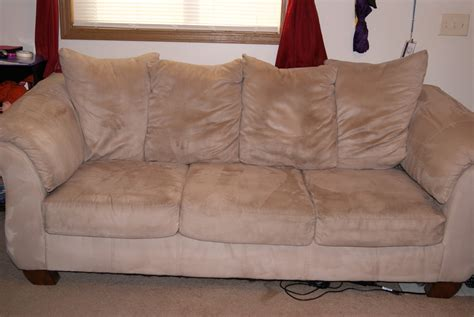 how to clean sway couches how to clean sway couches home improvement
