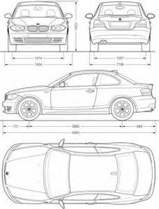 the blueprints blueprints gt cars gt bmw gt bmw 1