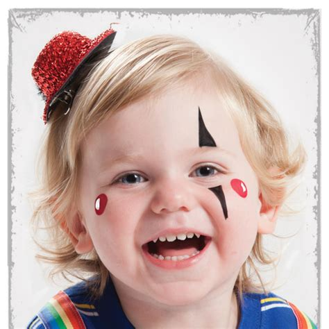 best l for painting simple face painting ideas best painting 2018