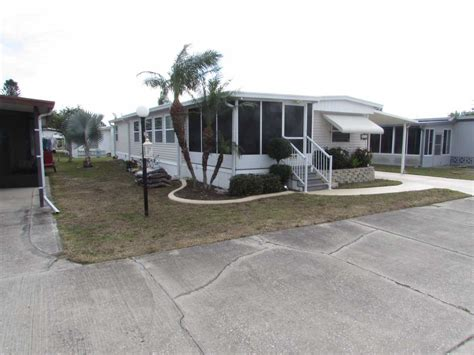senior retirement living liberty mobile home for sale in