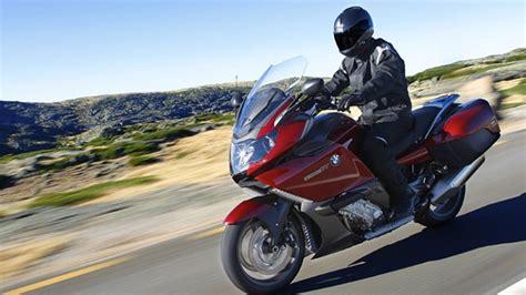 Motorrad Online Bmw R Ckruf by Bmw Und Harley Davidson R 252 Ckrufe Bei Motorr 228 Dern