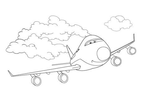 jet car coloring pages free coloring pages