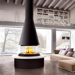 offener kamin mit glasscheibe fireplace remodel all done by yours truly sided