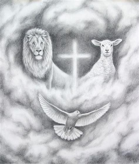 lion zentangle recruitment school spirit pinterest 52 best images about my art drawings for christian school