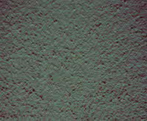 Kalk Gips Putz Oder Kalk Zement Putz by Zementputz Preis Mischungsverh 228 Ltnis Zement