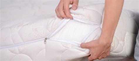 pulizia materasso come pulire e disinfettare i materassi buoni sconto