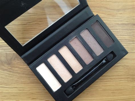 Eyeshadow High End favourite eyeshadow palettes affordable and high end littleobeauty