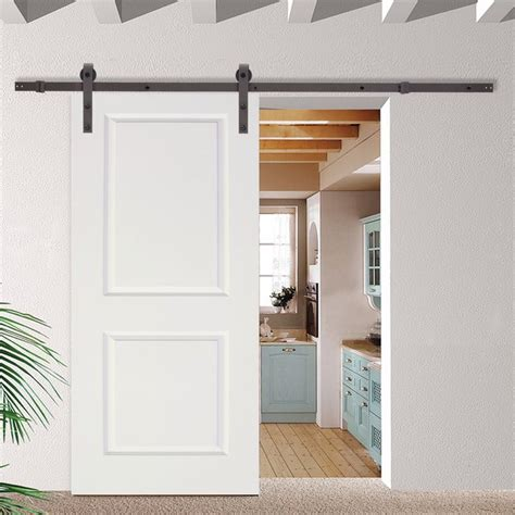 Pictures Of Interior Barn Doors Modern White Barn Doors Wonderful Interior Barn Doors For Homes Laluz Nyc Home Design