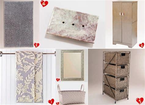 virtual bathroom makeover enter hgtv sweepstakes home makeover upcomingcarshq com