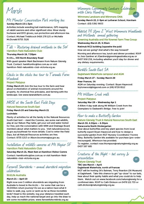 Cobbk12 Calendar 30 Week Calendar Page 2 Search Results Calendar 2015