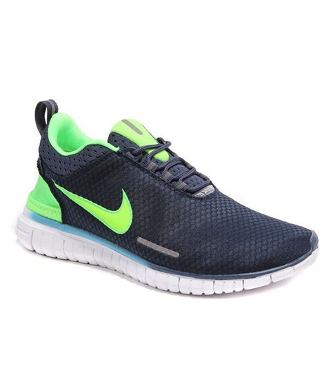 sports nike shoes nike black sports shoes price in india buy nike black