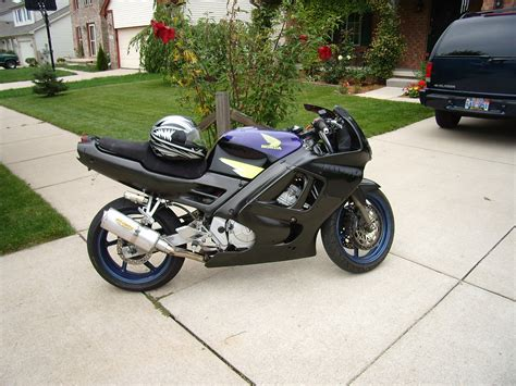 how much is a honda cbr 600 100 honda cbr 600 black picked up the bike 2013