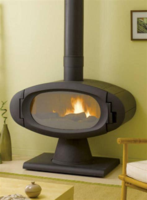 poele a bois cheminee godin revendeur et installateur de poele a bois et insert godin