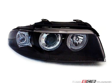 audi a4 headlights aftermarket headlights aftermarket headlights audi a4
